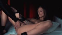 Small Sub Young Getting Pleased In A Raw Way Bdsm @so1arkate
