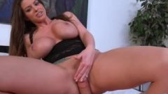 Brooklyn Chase Amazing Pov