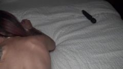 Petite Bitch Gushing After Party ( Multiple Gushing Orgasms )
